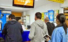 EPIRUS TV NEWS: ΑΔΙΑΝΟΗΤΟ: Δεν φαντάζεστε πόσα εκατ. ευρώ έχουν ξο...