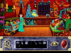 Animation Film, Disney Animation, Wine Games, Disney Animated Films, Gaming Computer, Fun Activities, Video Game, King, Bride