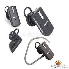 Fone de ouvido para celular bluetooth personalizado www.brindice.com.br/brindes/bluetooth
