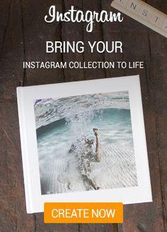 Bring Your Instagram...