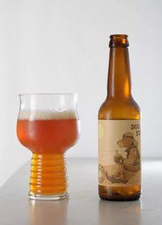Craft Beer Labels, Hot Sauce Bottles, Brewing, Root Beer, World, Craft Beer, Beer