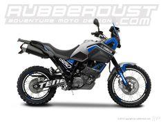Yamaha_XT660Z_Tenere_Rally_1_Blue_grey