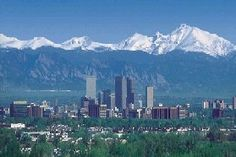 """18 reasons why #Denver is """"The Best City in the US"""" We Agree!"""