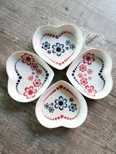 Dot Art Painting, Mandala Painting, China Painting, Pebble Painting, Pottery Painting, Ceramic Painting, Stone Painting, Ceramic Workshop, Ceramic Studio