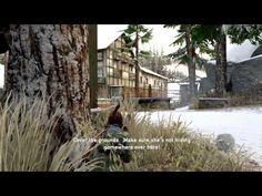 The Last of Us - Gameplay Walkthrough Part 26 - Antibiotics (PS3)