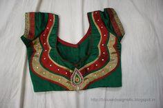 salwar kameez neck designs catalogue pdf - Google Search