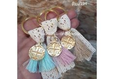 Christening Themes, Boy Christening, Bohemian Party Theme, Orthodox Easter, Diy Embroidery, Baby Shower, Drop Earrings, Personalized Items, Crafts
