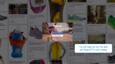 How Pinterest Onboards New Users | User Onboarding