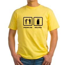 1000 images about speech debate on pinterest speech for Speech and debate t shirts