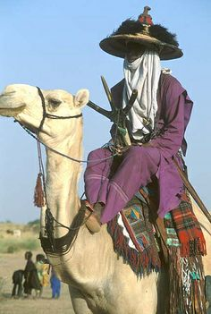 Fulani People, Desert Sahara, Early Humans, Human Settlement, Out Of Africa, Le Far West, Livestock, Warriors, Camel