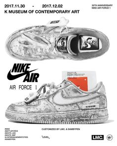 019c0c1f7d5e 39 Best creps images   Nike air, Nike shoes, Shoe game
