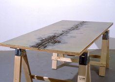 Next image >> Drafting Desk, Miniatures, Model, Image, Furniture, Home Decor, Art, Art Background, Kunst