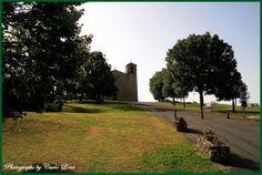 Tourtour-Provenza-Francia