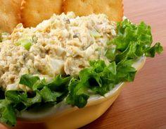 eating healthy recipes healthy-recipes
