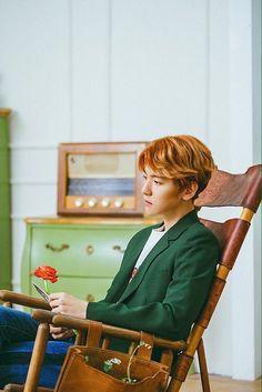baekhyun exo 백현 바래다줄게 take you home Baekhyun Chanyeol, Exo K, Kpop Exo, Park Chanyeol, Chanbaek, Exo Ot12, Baekyeol, Laura Lee, Baekhyun Take You Home