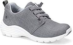 Looking for Nurse Mates Nurse Mates Womens Velocity Low Top Lace Up Walking Shoes ? Check out our picks for the Nurse Mates Nurse Mates Womens Velocity Low Top Lace Up Walking Shoes from the popular stores - all in one. Work Sneakers, Lace Sneakers, Nurse Mates Shoes, Nurse Shoes, Fashion Models, Fashion Women, Fashion Styles, Women's Fashion, Best Nursing Shoes
