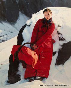 王沂东2006阳光和我同行