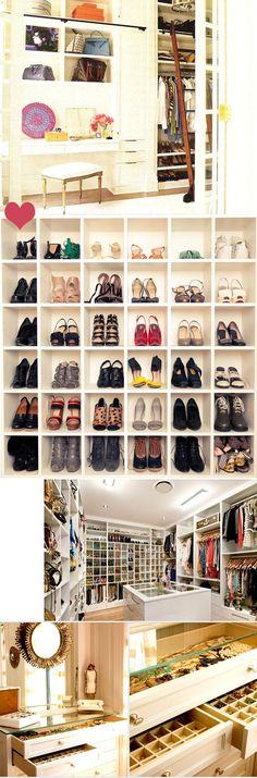via http://casamenteiras.com.br/2012/06/12/closet-dos-sonhos/