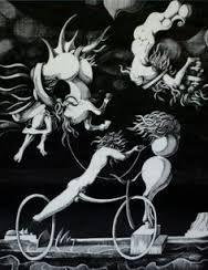 תוצאת תמונה עבור cruzeiro seixas Art Decor, Painting, Google, Image, Research, Surrealism, Artists, Art, Celebrity