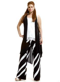 mat. Fashion | intense as LIME No. 8