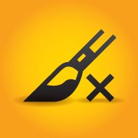 A guide to paintbrushes in Illustrator -- somewhere out there is a tutorial for _everything_.