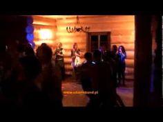 Śląski zespół na wesele AdamsBand