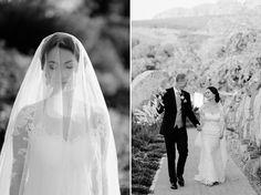 Weddings, Wedding Dresses, Bride Dresses, Bridal Gowns, Alon Livne Wedding Dresses, Wedding Gowns, Wedding Dress, Mariage, Wedding