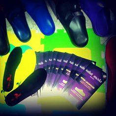 Raggiungere il Benessere con prodotti di qualità e assistenza professionale: calzature e plantari PETERLEGWOOD,  il regalo che il benessere lo offre davvero !!! Da Salutemoda  #BUONEFESTE DA  #PETERLEGWOOD E #SALUTEMODA  www.salutemoda.it info@salutemoda.it Tel 3201182100  #sistemaaequos_madeinitaly #AEQUOS #AEQUOSBUBBLE #salutemoda #health #wellness #benessere #fashion #equilibrio #plantari
