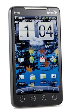 FreedomPop Launches Free Phone Service With Sprint Phones By Sascha Segan November 19, 2013