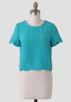 New Arrivals: Cute Clothing & Vintage Inspired Fashion   Ruche