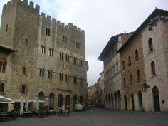 Love.Itália