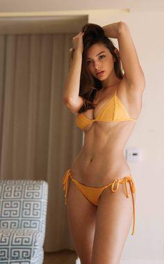 Fuck young little girls bikini