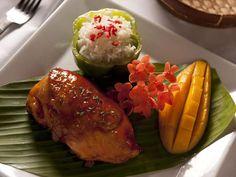 Food in Fiji :)
