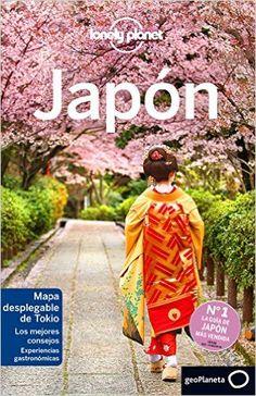 Marzo 2016. Japón es un mundo aparte, un Galápagos cultural donde floreció una civilización única, que hoy prospera con deliciosos contrastes entre lo tradicional y lo moderno. En: SALBURUA
