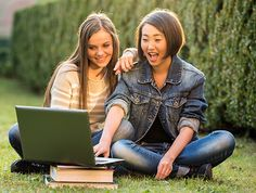 Online Tuition-Free Education at Indiana Virtual School | Indiana Virtual School