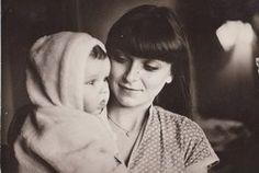 Катя Яровая Любить тебя..