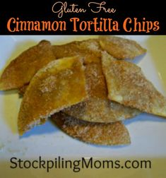 ... and Party Foods on Pinterest | Apple Chips, Potato Skins and Ovens