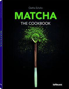 Matcha by Gretha Scholtz https://www.amazon.com/dp/383273399X/ref=cm_sw_r_pi_dp_x_P.4-xbK4QYYVD