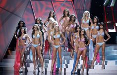 How to Win a Pageant Without a Coach