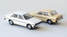 Corolla Ke70, Toyota Corolla, Tundra Trd, Japan Cars, Diecast Model Cars, Expensive Cars, Twin Turbo, Jdm Cars, Concept Cars