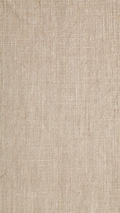 Burlap Old Vintage Antique Background Aesthetic Backgrounds, Aesthetic Iphone Wallpaper, Aesthetic Wallpapers, Pastel Wallpaper, Wallpaper Backgrounds, Linen Wallpaper, Color Wallpaper Iphone, Abstract Backgrounds, Fabric Textures