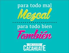 #frasesmexicanas #melatecacahuate