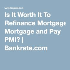 best mortgage refinance rates new jersey