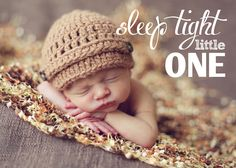 """Exclusive PRE-RELEASE: $15 for """"Sweet Quotes"""" Word Overlays + BONUS Design Elements Set {Save 69%} - Photo Deal Cafe - A division of Rock the Shot Forum"""