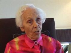 Video:  Detoxify With the Gerson Therapy. Charlotte Gerson,  Gerson Institute and Gerson Media.