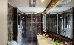 Simple modern style decoration bathroom design 2015   Bathroom ... on creative bathroom design, college bathroom design, family bathroom design, male bathroom design, elegant bathroom design, chinese bathroom design, unique bathroom design, indian bathroom design, business bathroom design, kitchen bathroom design, classic bathroom design, simple bathroom design, wood bathroom design, nursery bathroom design, rock bathroom design, corporate bathroom design, adult bathroom design, black bathroom design, white bathroom design, world bathroom design,
