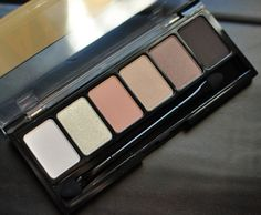 My Top 8 Favorites From NYX Cosmetics - Painted Ladies