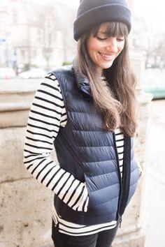 outfit winter tipp blog fashionblog anja. Black Bedroom Furniture Sets. Home Design Ideas