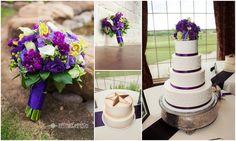 Dana & Scott: Wedding » Brittney Melton Photography | Houston Wedding Photography - Star Ranch, Hutto, TX