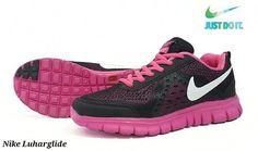 Nike Luharglide women (black-pink) Size:37-40 Harga:270  Pemesanan hubungi: PIN cs 1: 7C4EF6FB cs Bella : 5E1FDF41 cs Detta: 5FA639B3 cs Maya: 5FCB8937 LINE: landisstore SMS/WA: 0859-7498-5566 #sepatuwakai #sepatuslipon #sepatutruf #sepatumurah #sepatusimple #sepatuserbaguna #sepatubagus #grosirbandung #gudangsepatu #pusatonline #landisstore #adidassuperstar #reebokclassic #nikemd #adidasyeezy #newbalance #produkbaru